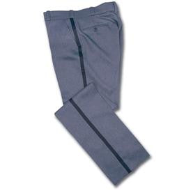 Elbeco Winter Weight Letter Carrier Trousers