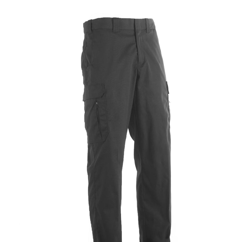 Cross FX Class B Style Pants by Flying Cross