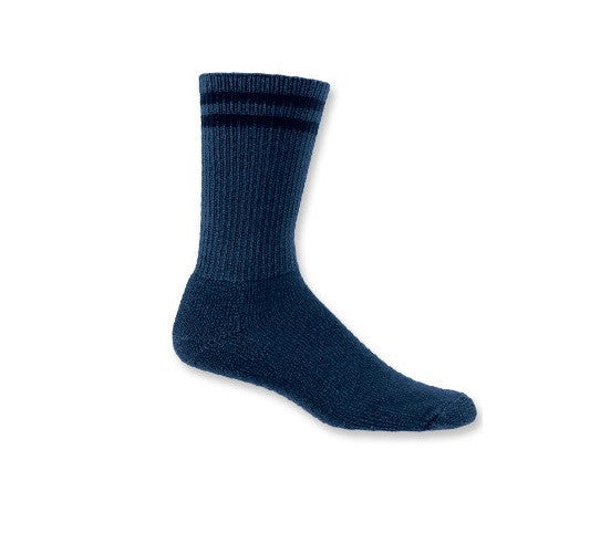 Thorlo Crew Postal Socks