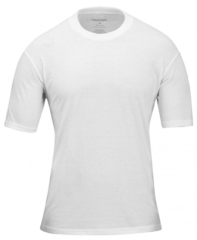 PROPPER 3-Pack T-Shirts