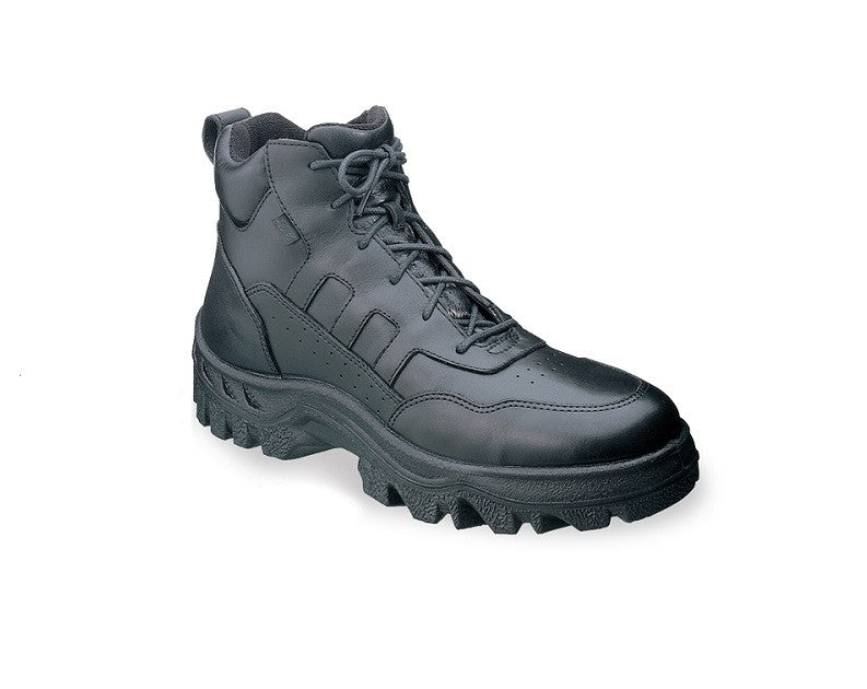 Rocky TMC Postal Approved Duty Shoes 5015 - KransonUniform.com