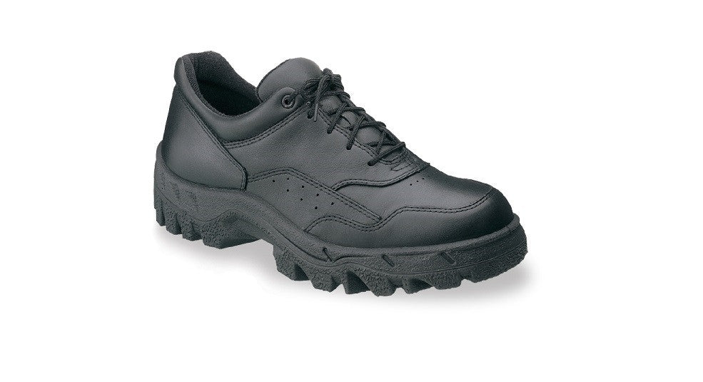 Rocky TMC Postal Approved Duty Shoes 5001 - KransonUniform.com