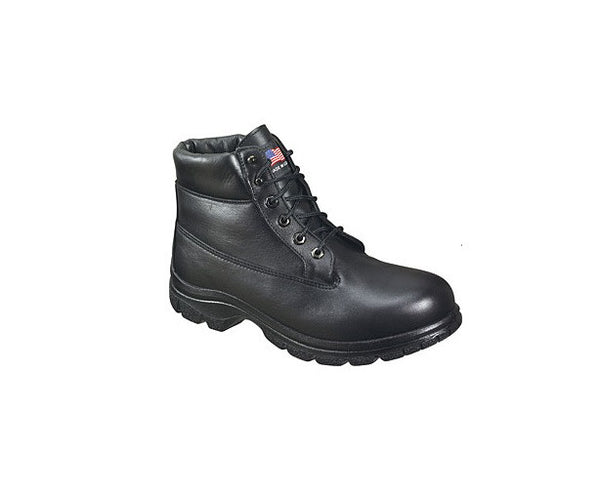 Thorogood Softstreet Postal Approved Women's Boot (534-6342)