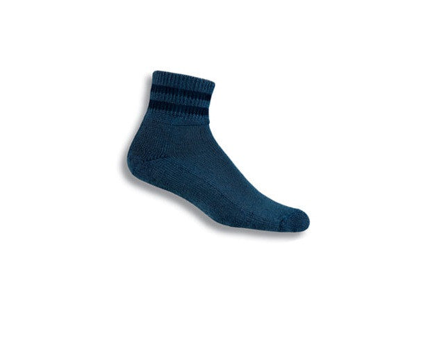 Thorlo Mini-Crew Postal Socks