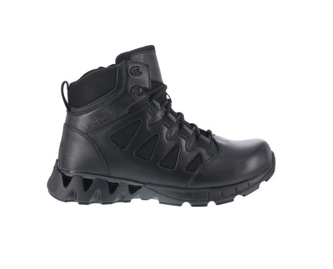 Reebok ZigKick Tactical Boot RB8630 - KransonUniform.com
