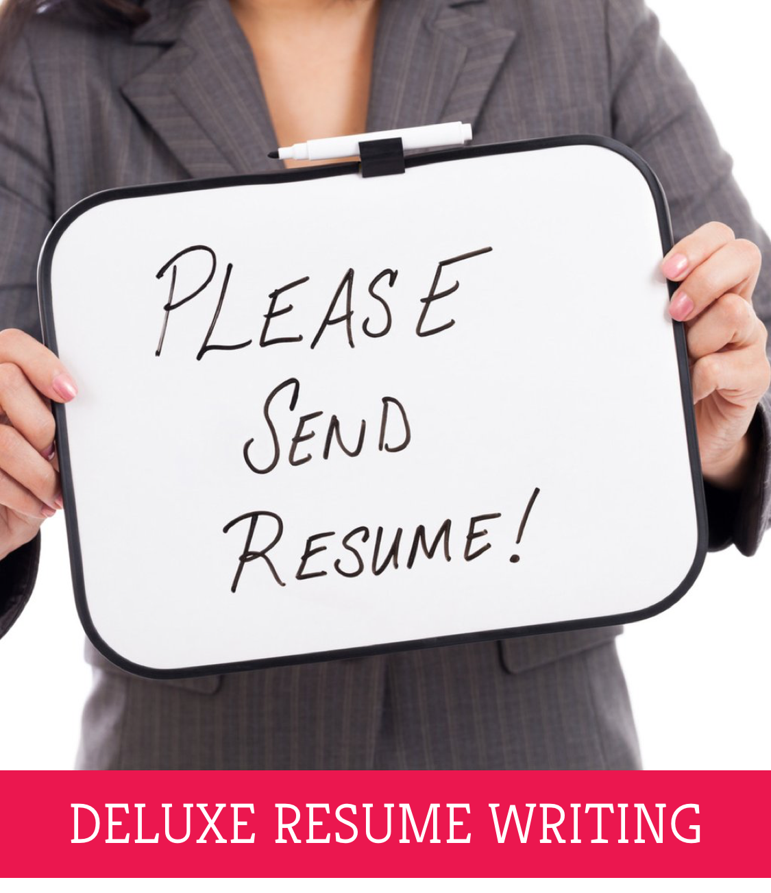 Resume Cv Cover Letter Writing What Do I Do After College