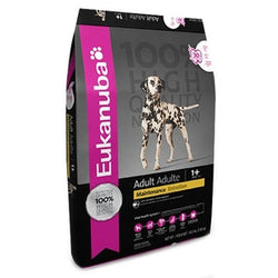 EUKANUBA Adult Maintenance Medium Breed