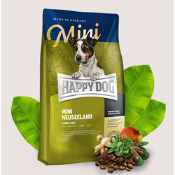 HAPPY DOG Supreme - Mini New Zealand