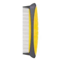 JW Gripsoft Rotating Comfort Comb Medium - 5'