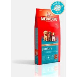 MERADOG Junior 1