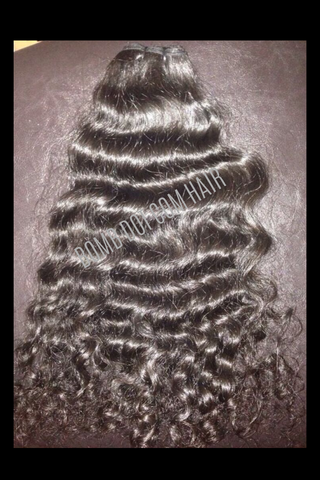 virgin hair vendor reviews