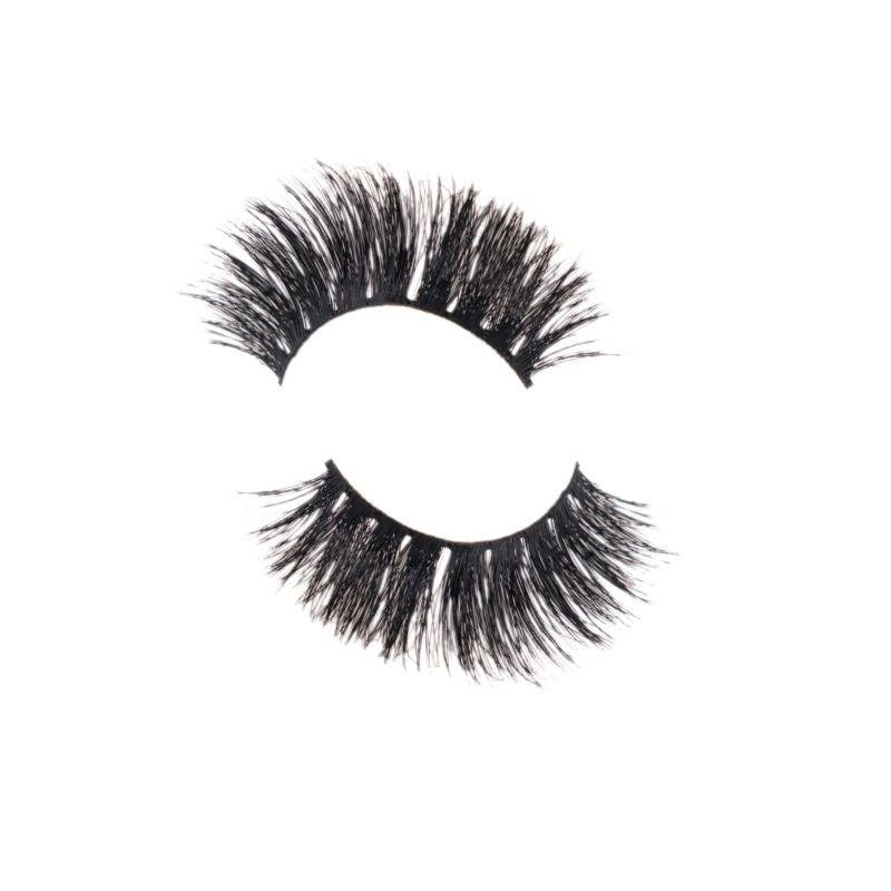 Dumbo Dub 3D Mink Lashes - BombDotComHair
