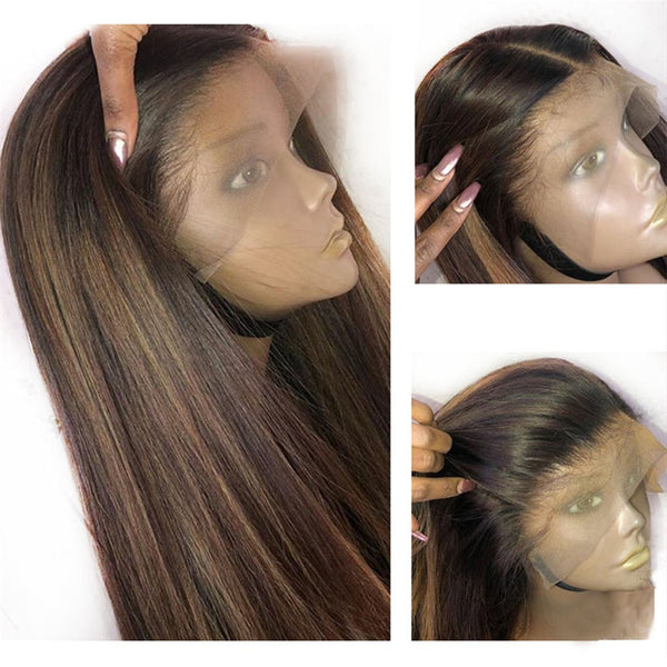 FREE SHIPPING on all wigs, DISCOUNT COUPONS, PROMPT DELIVERY, Shop lace front and full lace wigs, human hair wigs, hair extensions, halloween wigs, costume wigs, cheap and affordable shop now pay later wigs for sale