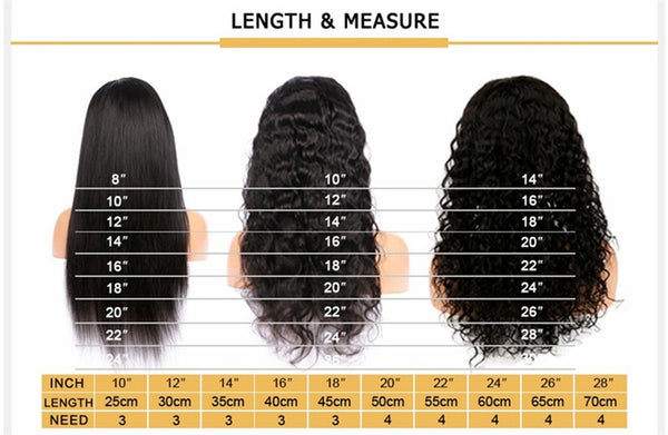 13*6 Deep Part Lace Front Human Hair Wig Straight Highlight Color Hair Pre Plucked Hair Line Bleached Knots Virgin Hair