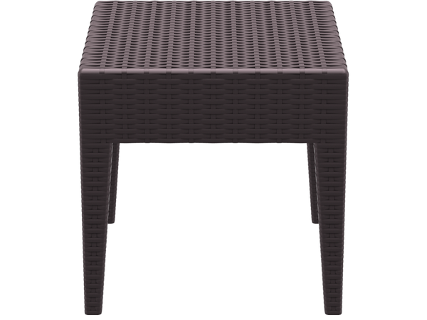 Tequila Lounge Side Coffee Table 450x450 Mega Outdoor
