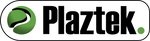 Plaztek provides a range of Australian Made Boat Outfitting products through it's ecommerce store for the Fishing, Boating, Caravan, and RV Leisure Market. From new innovative storage solutions to zero maintenance replacement parts and accessories.