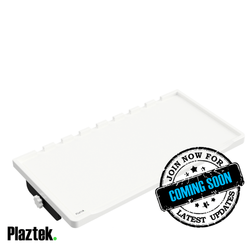 Plaztek Filleting Board for your Esky Top