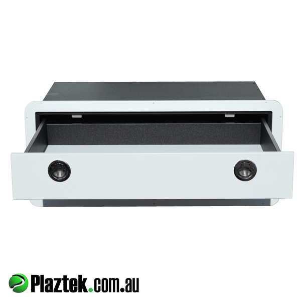 Plaztek Australian Made Tackle Storage Drawer