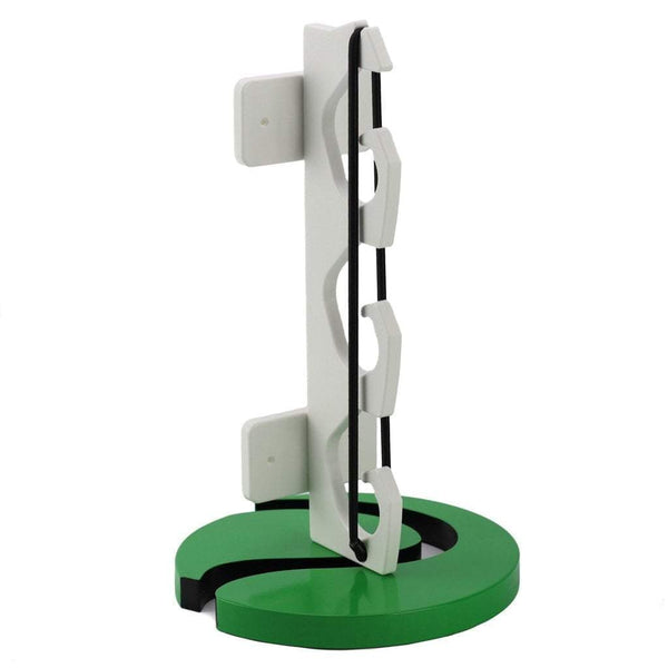 Plaztek Gunnel Fishing Rod/Pole Holder an Australian Made Fishing Accessory