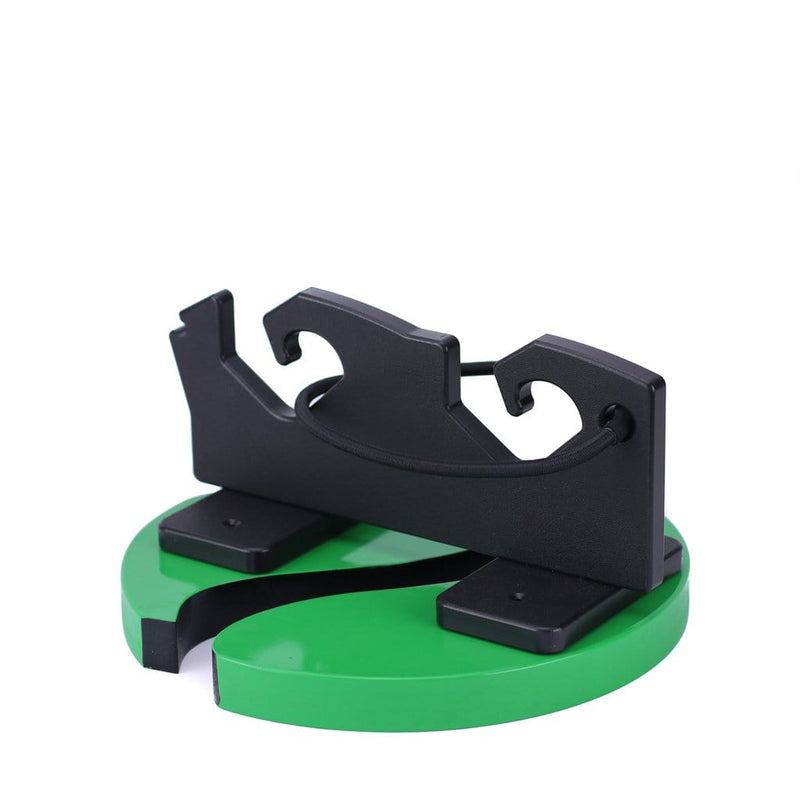 Australian Made Gunnel Fishing Rod Holder from Plaztek