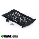 Boat Tackle Storage Nets from Plaztek