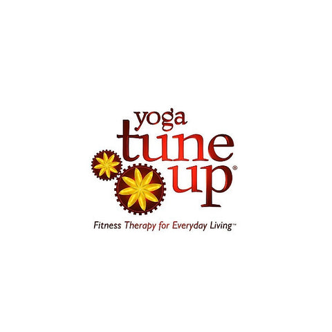 Yoga Tune Up®