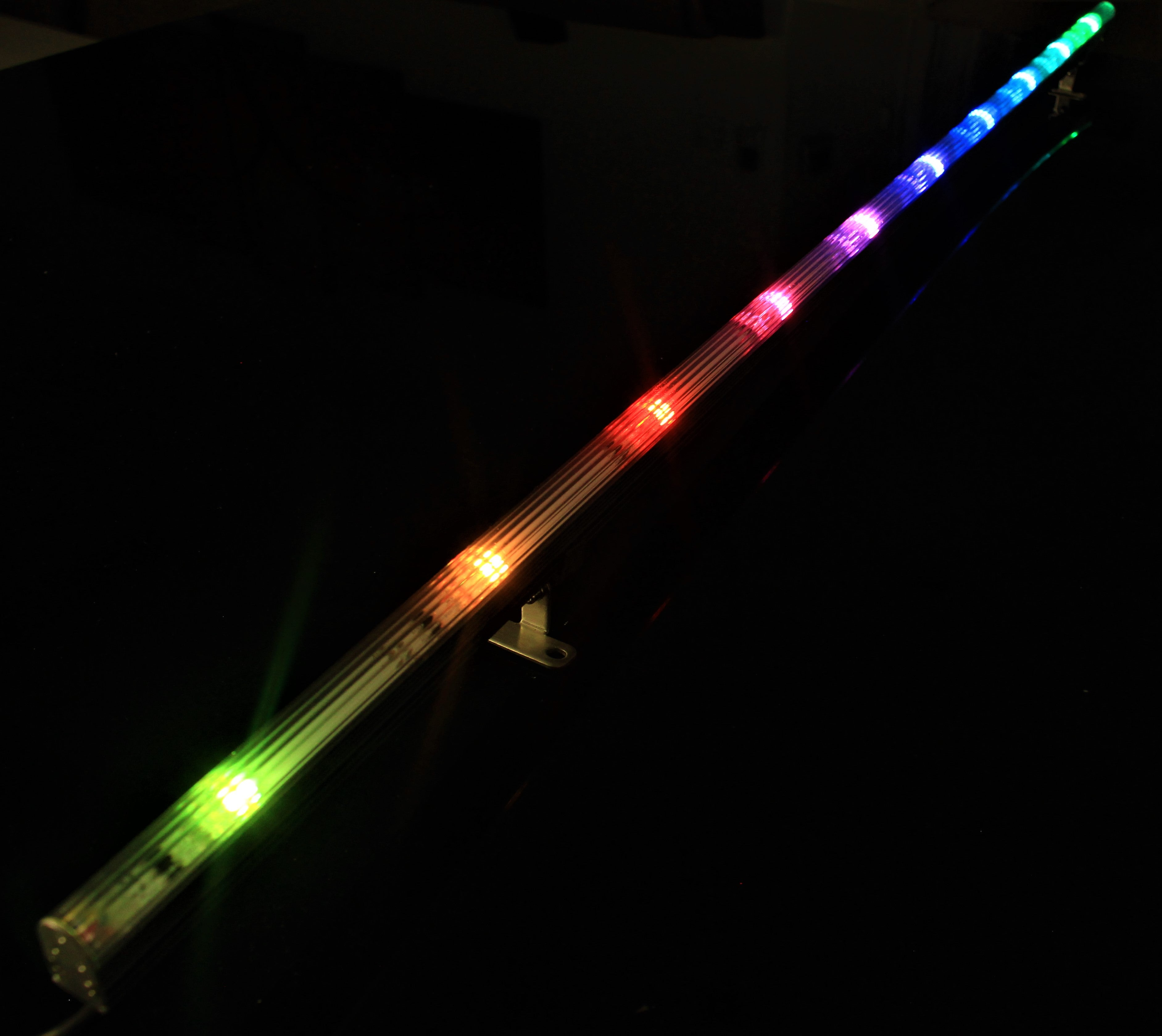 Minleon RGB Linear Light Bar