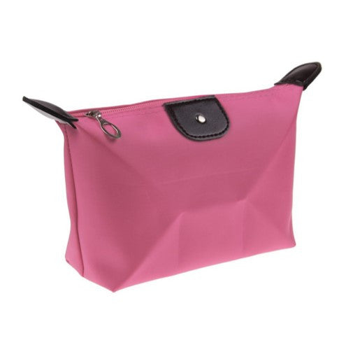 Cosmetic Bag - Travel Stuff 4U