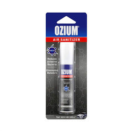 Ozium Air Sanitizer, 0.8 oz.