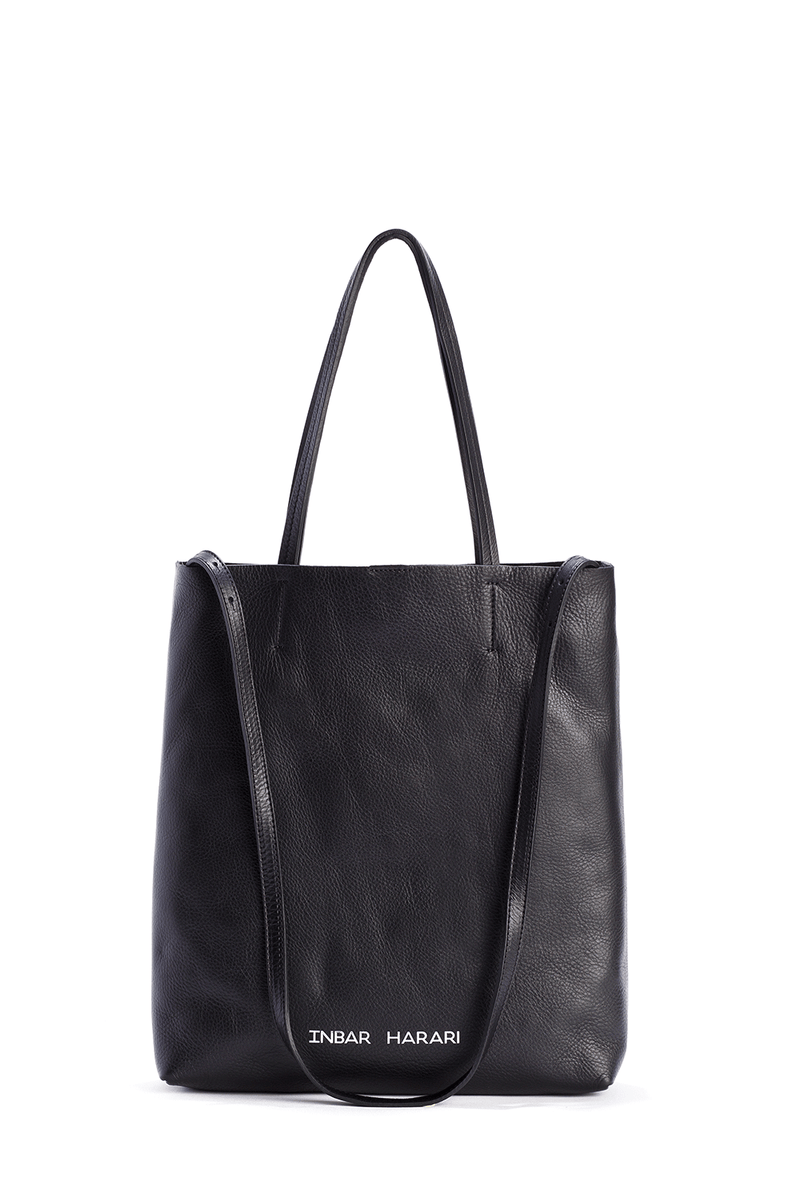roomy tote