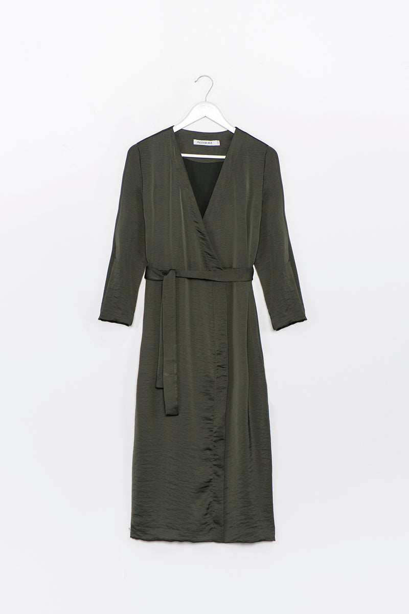 antigo dress