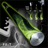E-NJOINT FILL-IT VAPORIZER