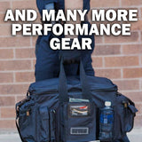 HWI Gear and many more performance gear