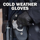 HWI Gear Cold Weather Gloves