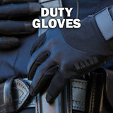 HWI Gear Duty Gloves