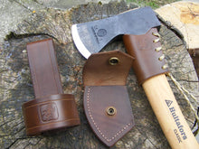 Hultafors Classic Trekking Axe Products