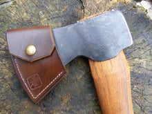 Blade covers for Hultafors Hunting/Forest Axe