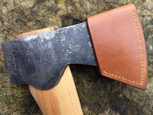 Blade Cover for Gränsfors Bruk Small Forest Axe