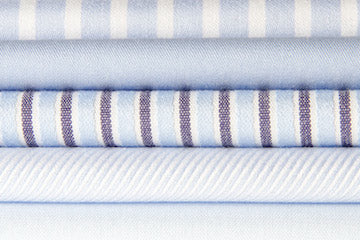 Superfine egyptian cotton fabrics