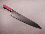 Sakai Takayuki Inox - Gyuto Chef's Knife with Color PC Handle 210mm/240mm/270mm