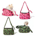 A BATHING APE BABY MILO STORE ABC MILO PET CARRIER - happyjagabee store