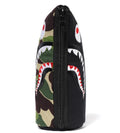 A BATHING APE SHARK SUNGLASSES 1 - happyjagabee store