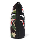 A BATHING APE SHARK OPTICAL FRAME 2 - happyjagabee store