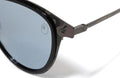 A BATHING APE SUNGLASSES 10 Gray - happyjagabee store