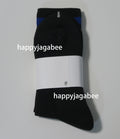 A BATHING APE BAPE SOCKS - happyjagabee store
