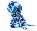 A BATHING APE ABC DU-RAG - happyjagabee store