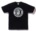 A BATHING APE AURORA BUSY WORKS TEE - happyjagabee store