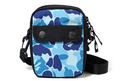 Sale! A BATHING APE ABC CAMERA POUCH - happyjagabee store