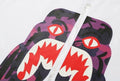 A BATHING APE COLOR CAMO TIGER TEE - happyjagabee store