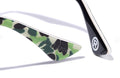 A BATHING APE SUNGLASSES 7 - happyjagabee store